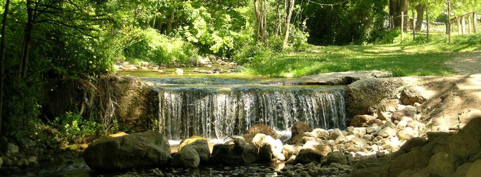 Lago di barrea, villetta barrea, vacanze lago di barrea, escursioni ...